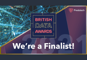 Blog Featured Images British Data Awards Finalist