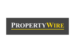 Property Wire