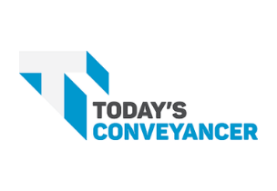 Todays Conveyancer