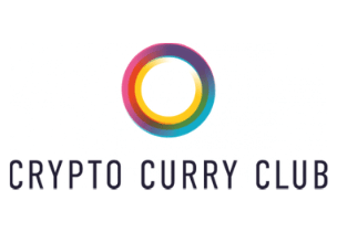 Webinar and Cover Photo Featured Image Crypto Curry Club