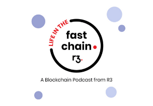 Webinar and Cover Photo Featured Image Life in the fast chain R3