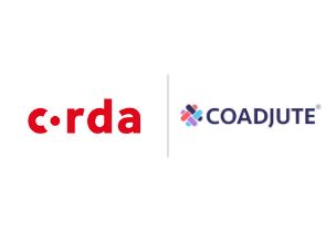 Webinar and Cover Photo Featured Images Corda Webinar