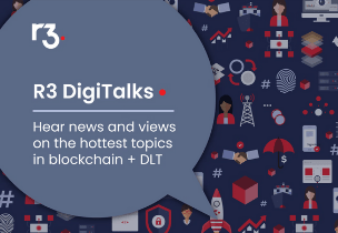Webinar and Cover Photo Featured Images R3 Digi Talks